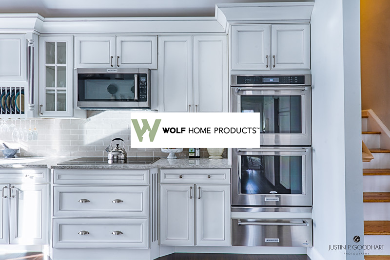 Wolf Home Products in Peekskill, NY