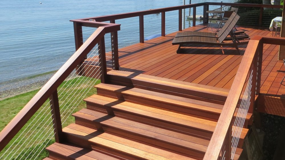 Red Balu Mahogany Deck.jpg