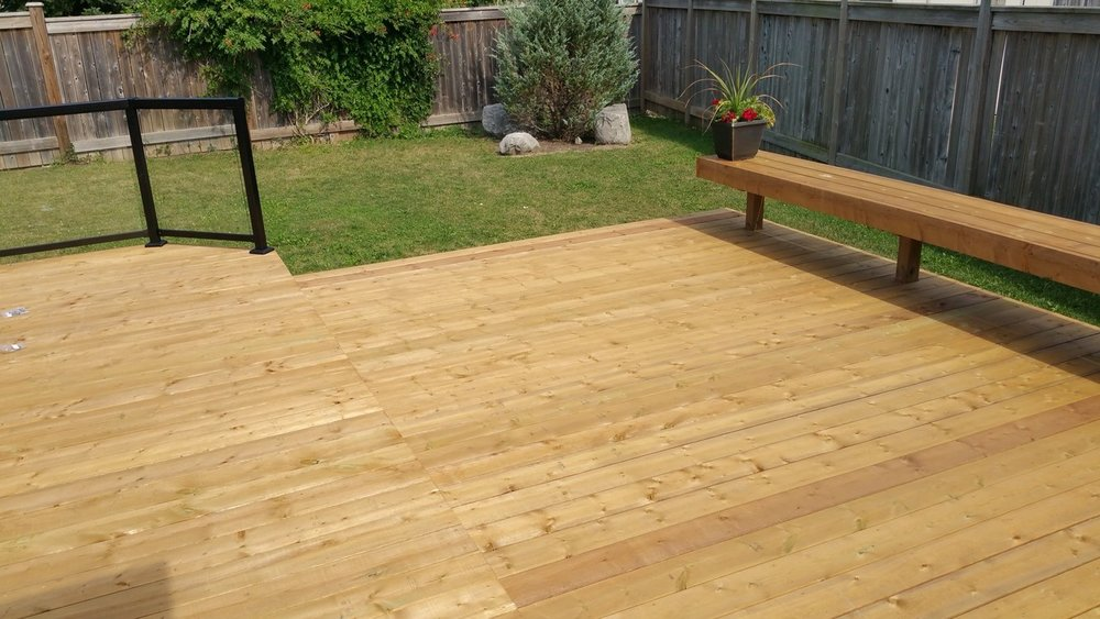 pressure-treated-deck.jpg