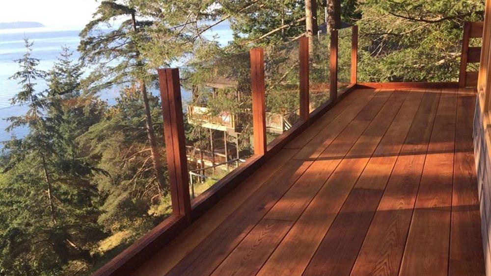 Western-Red-Cedar-Decking-Dains-Lumber.jpg