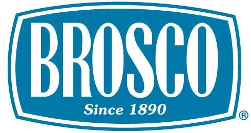 brosco-logo.jpg