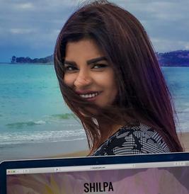 Shilpa_Tripathi.png