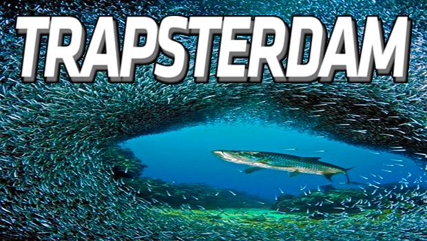 Trapsterdam-Predator.png