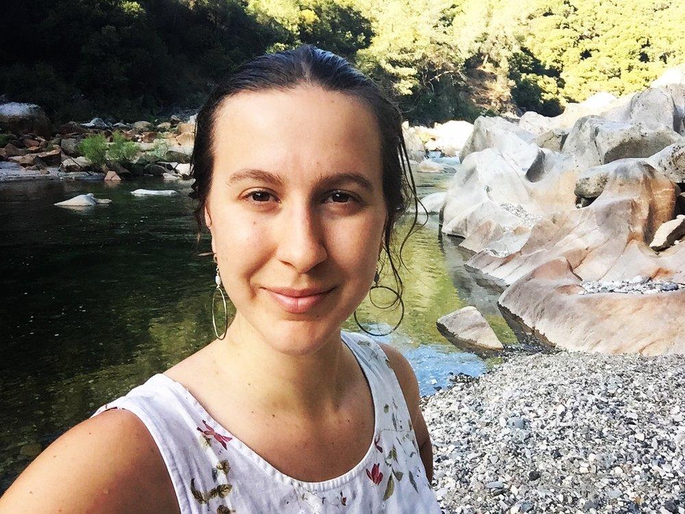 www.lilyrothrock.com  @lilyrothrock
