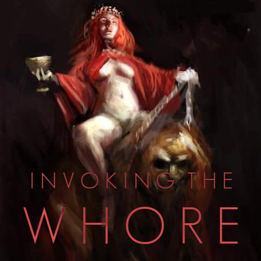 Invoking the Whore