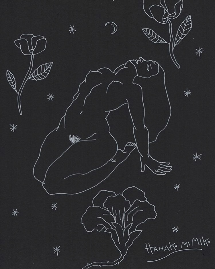 Holding Space for Healing: Being with Abortion