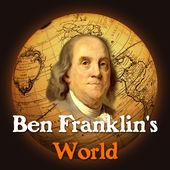 BenFranklinWorld.jpg