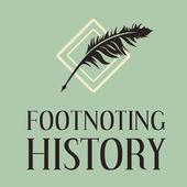 FootnotingHistory.jpg
