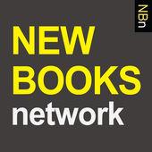 NewBooks.jpg