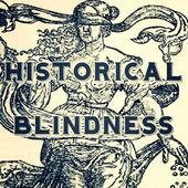 Blindness .jpg