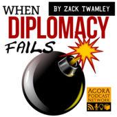 DiplomacyFails .jpg