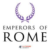 EmperorsRome.jpg