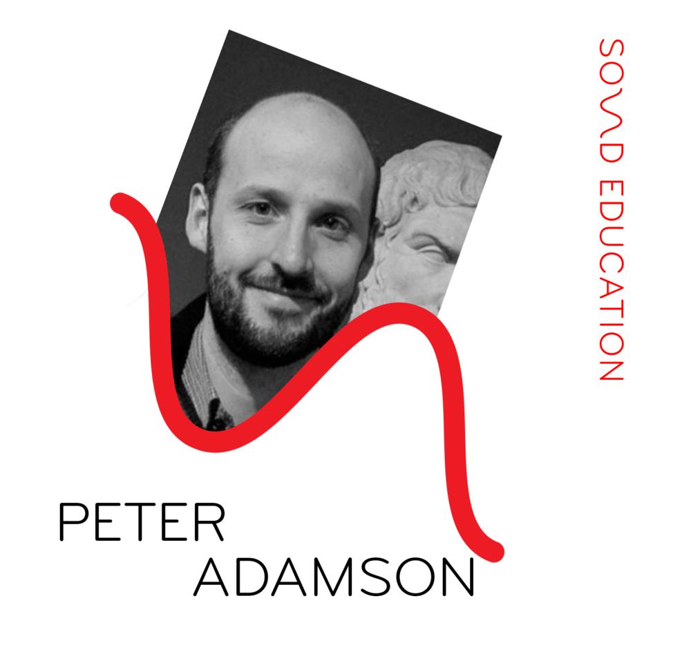 adamson_peter.png