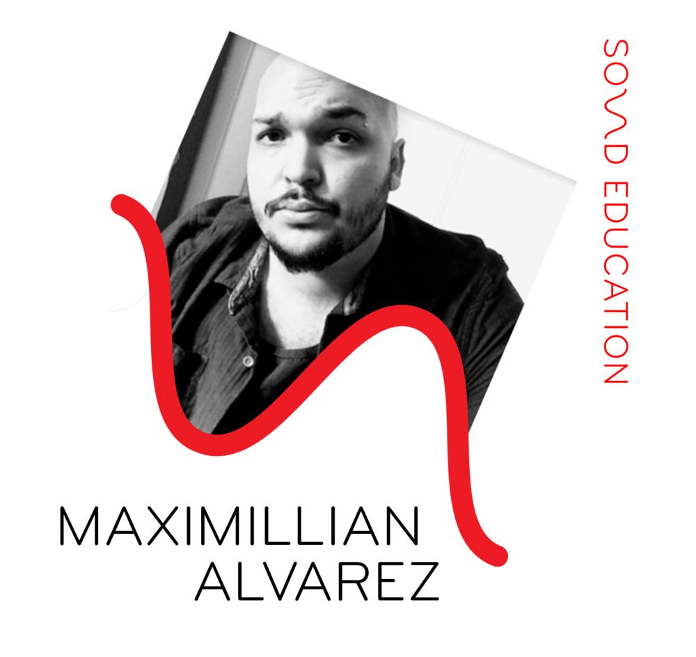 alvarez_maximilian.png