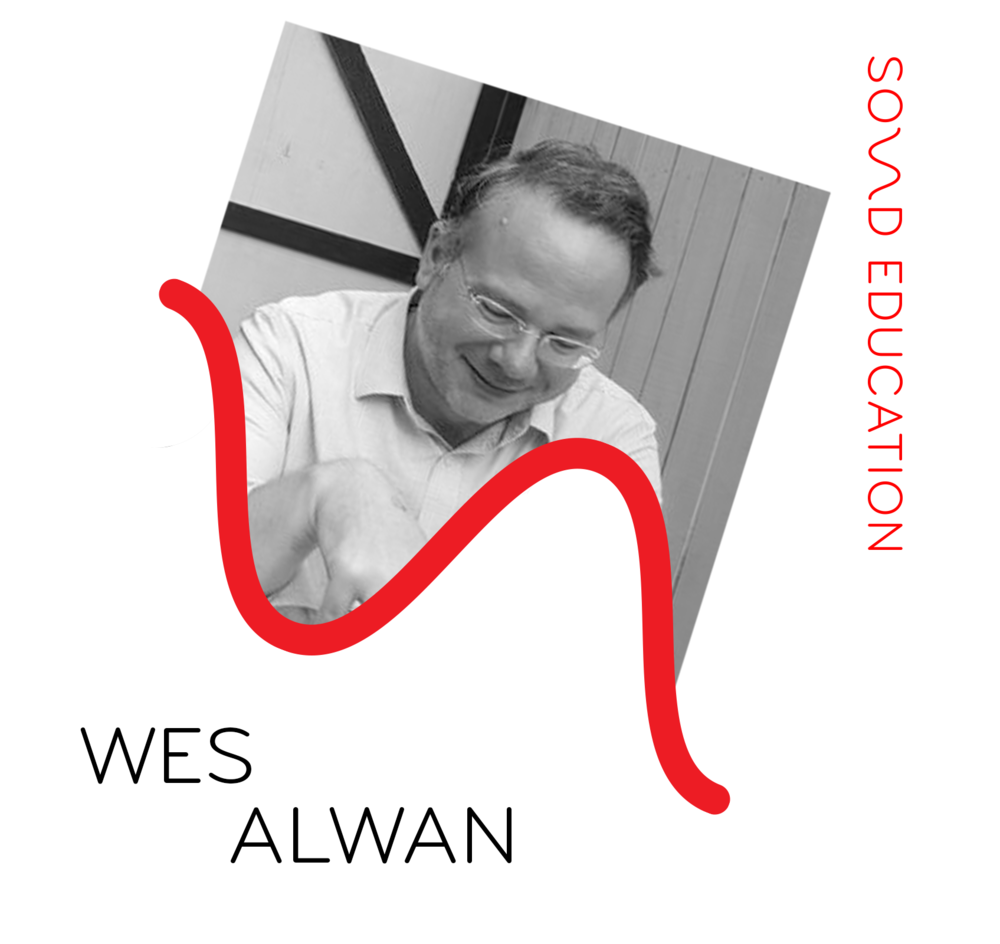 alwan_wes.png