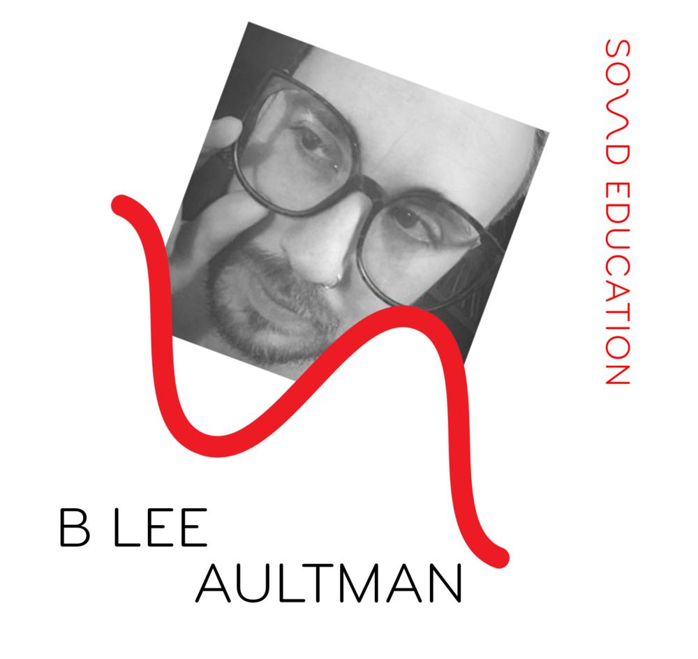 aultman_b_lee.png
