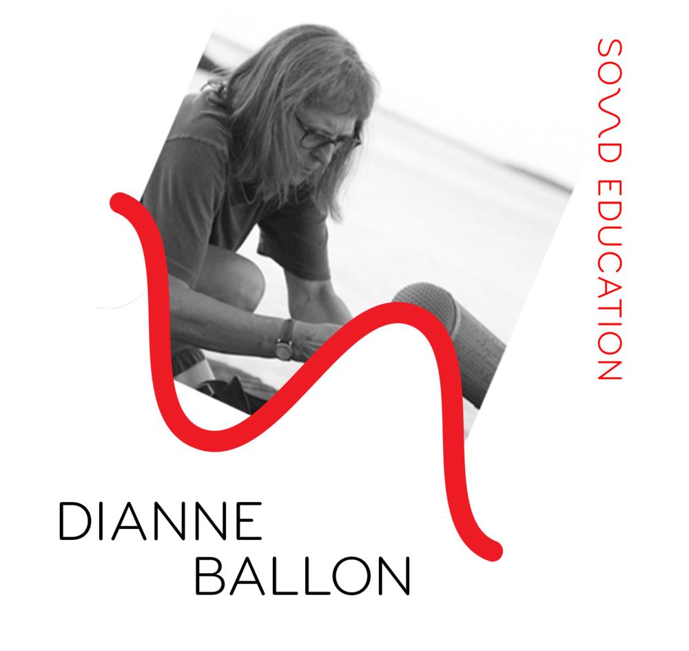 ballon_dianne.png