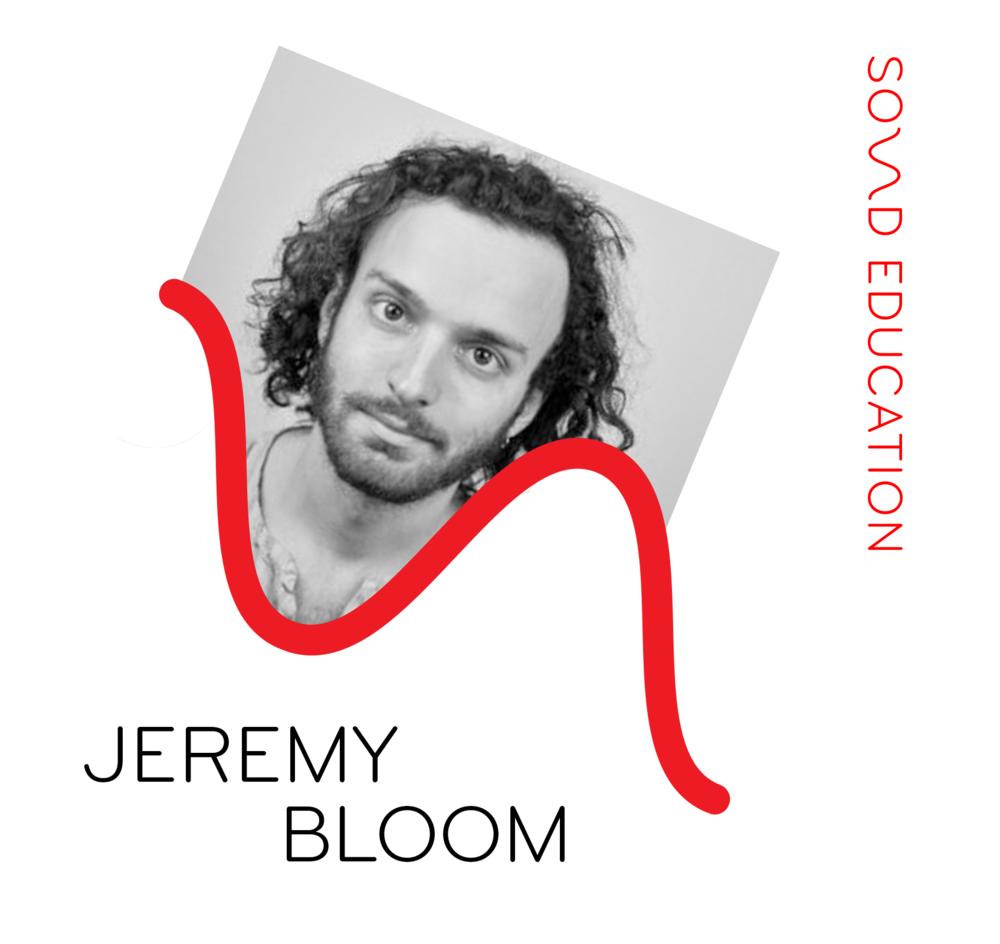 bloom_jeremy.png