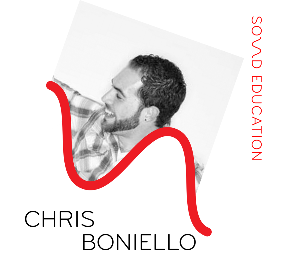 boniello_chris.png