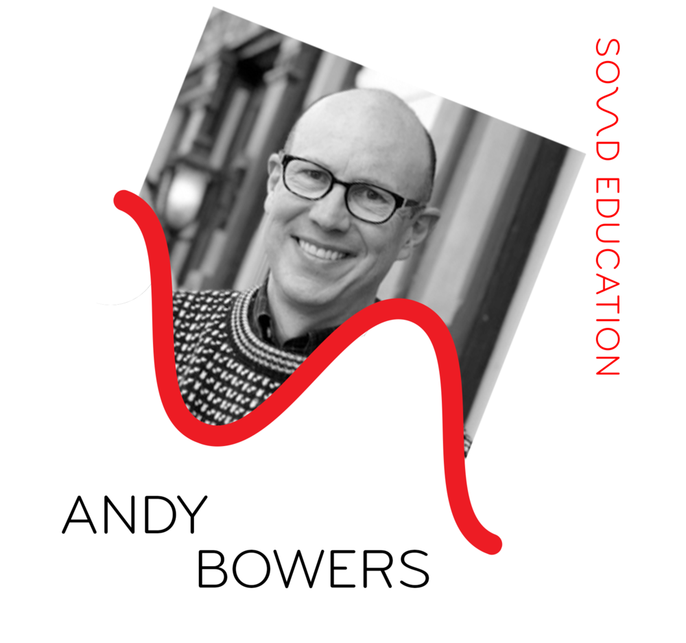 bowers_andy.png