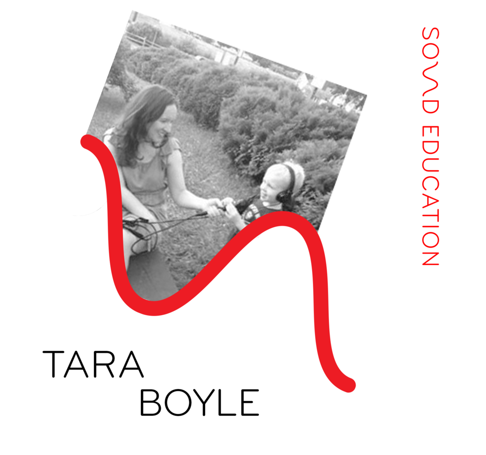 boyle_tara.png