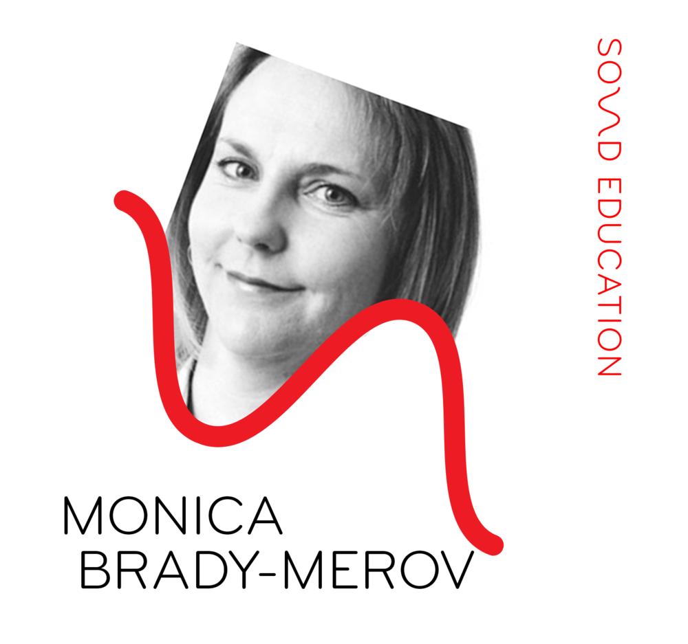 brady-myerov_monica.png
