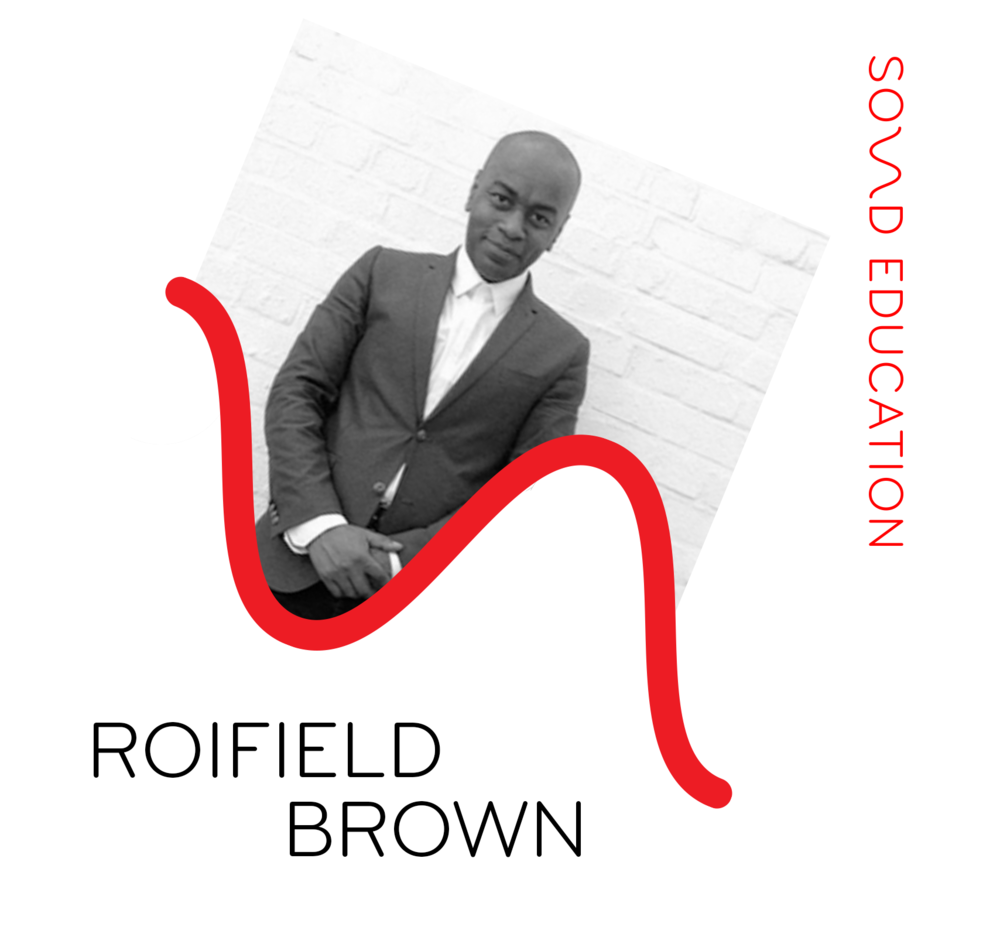 brown_roifield.png