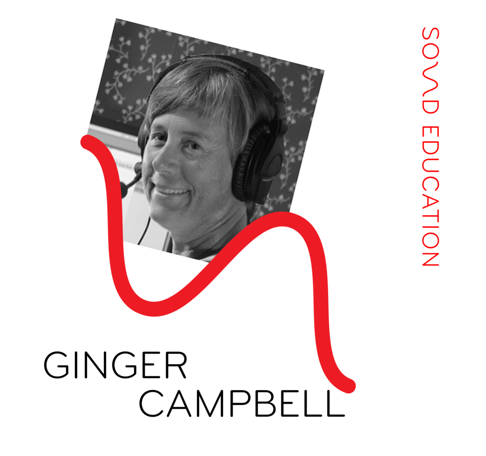 campbell_ginger.png
