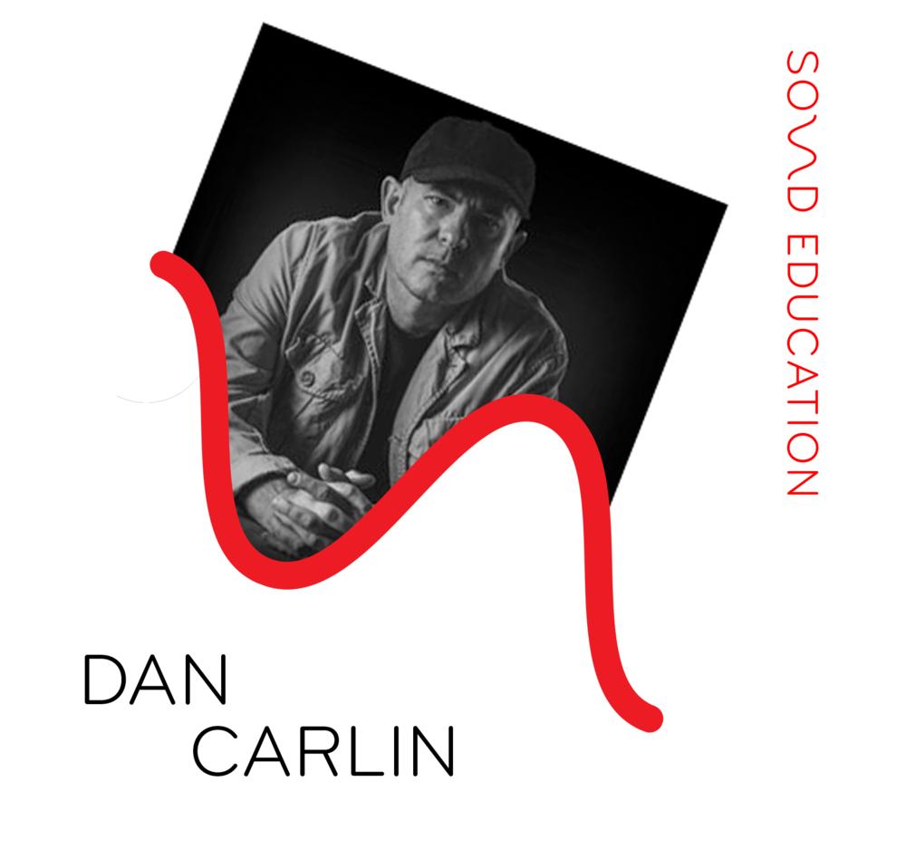 carlin_dan.png