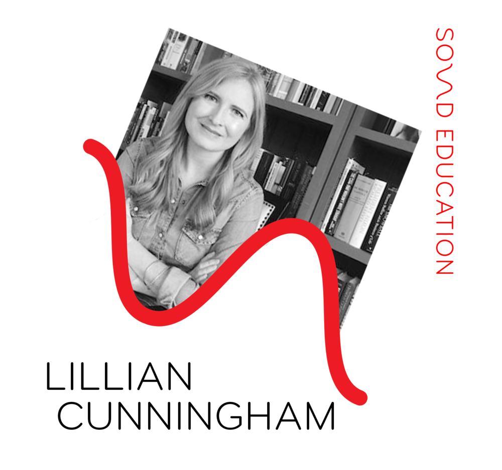 cunningham_lillian.png