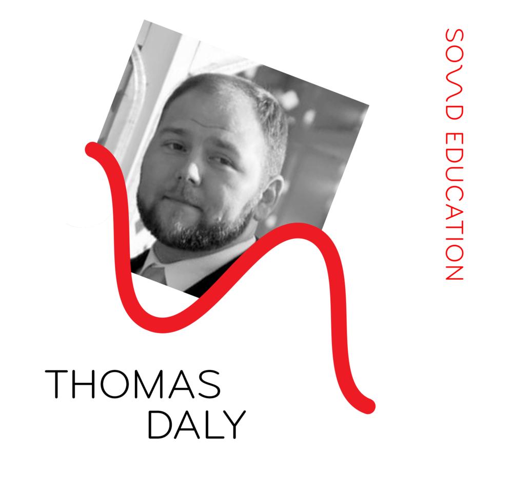daly_thomas.png