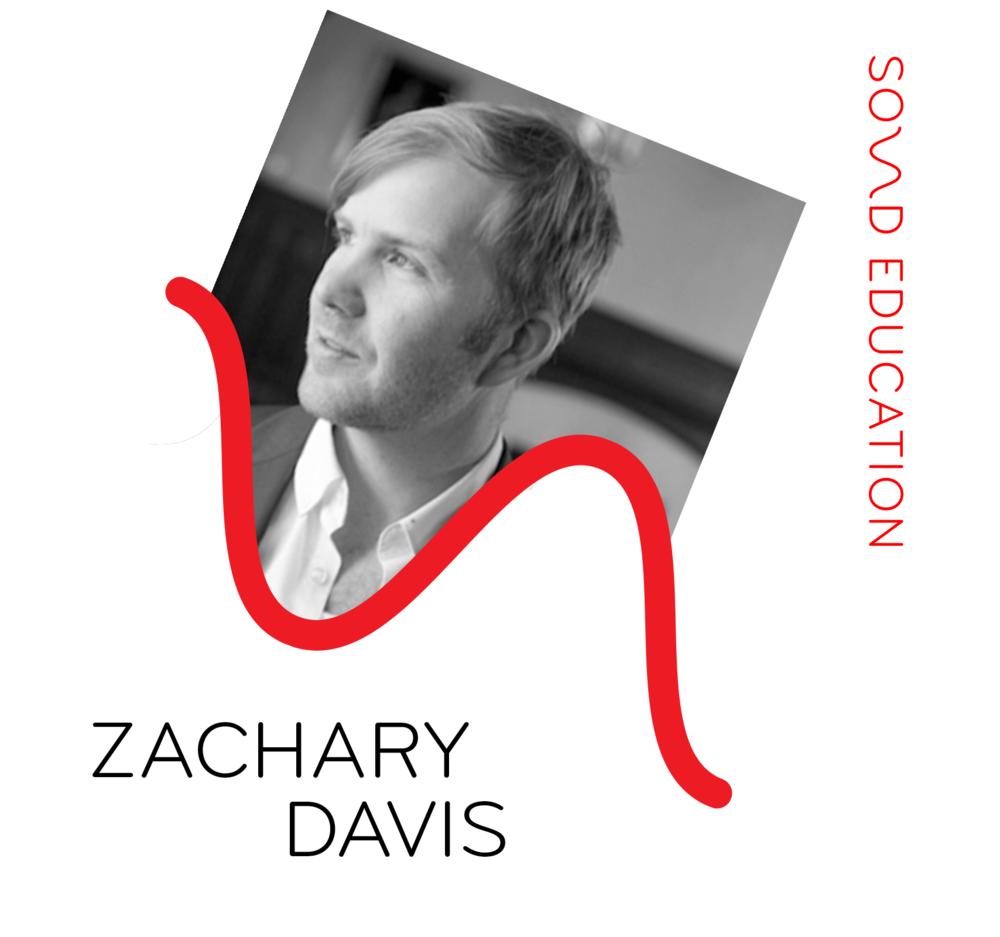 davis_zachary.png