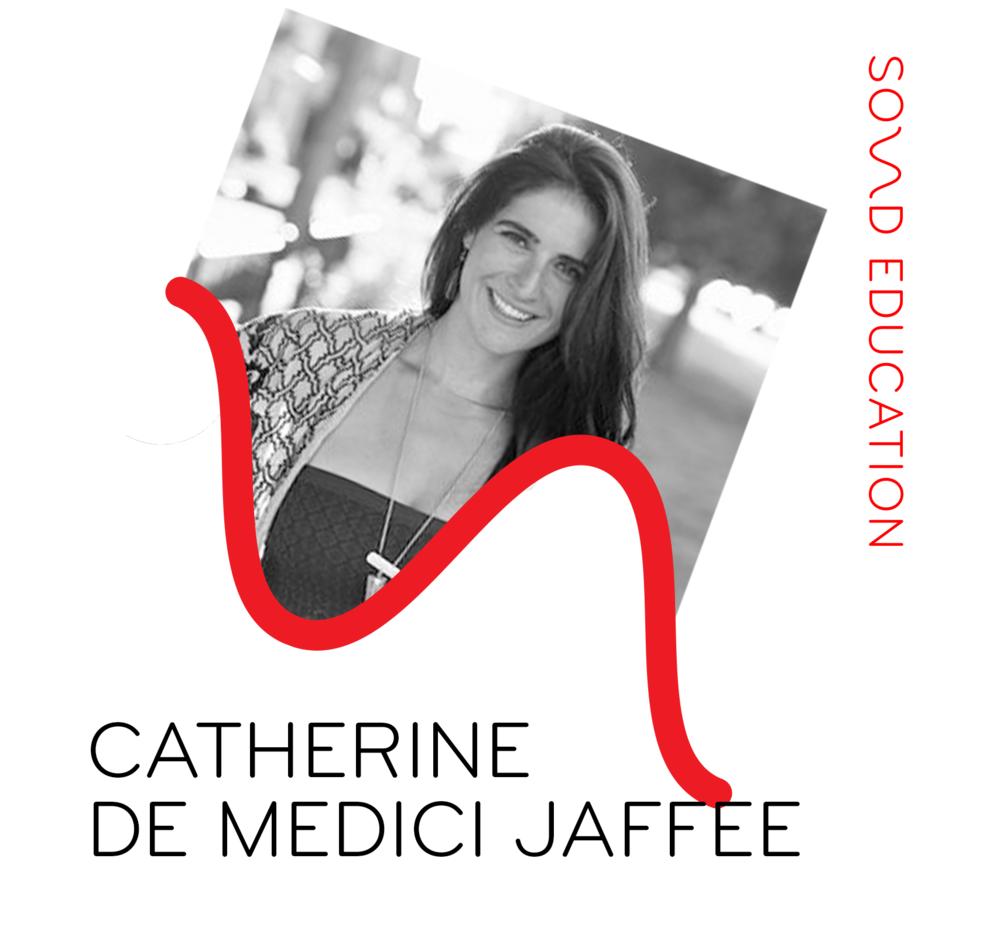 de-medici-jaffee_catherine.png