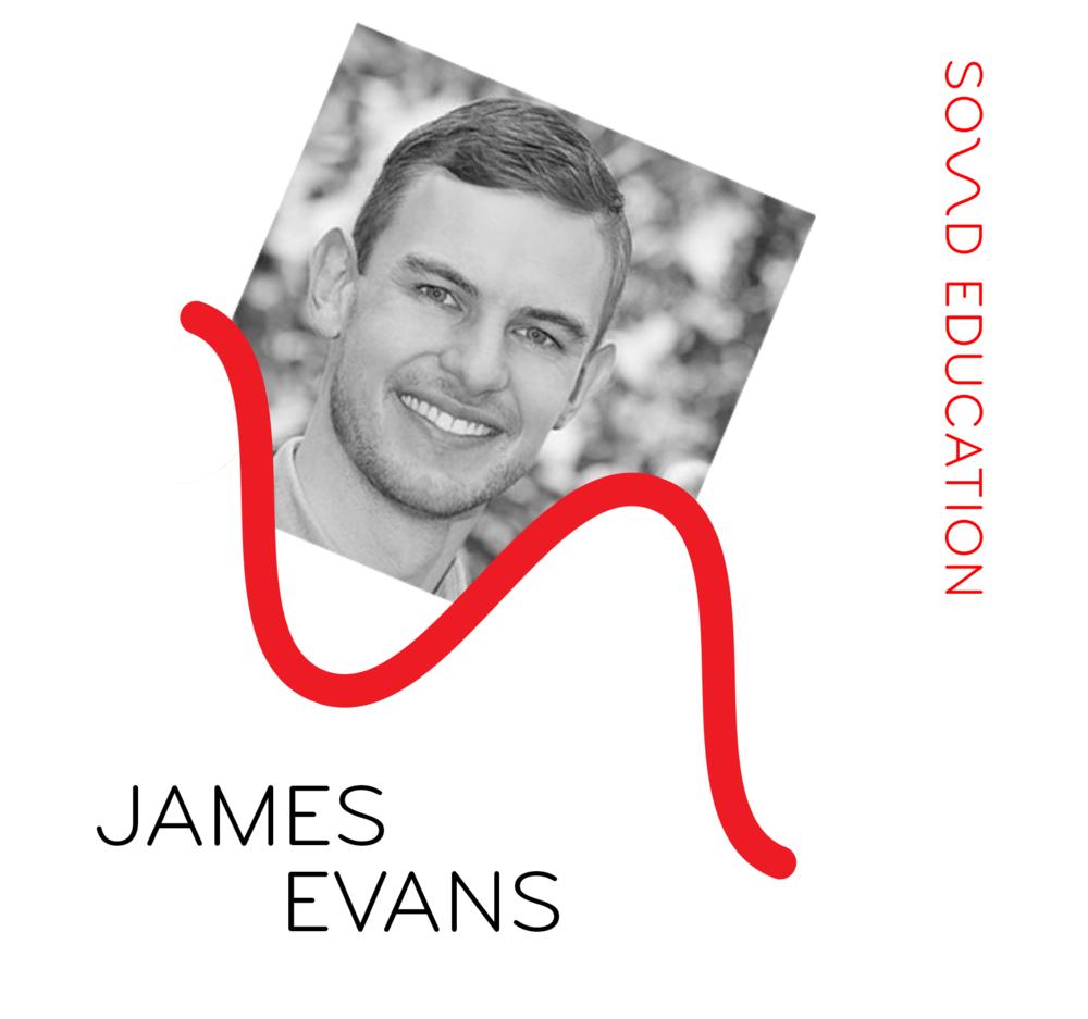 evans_james.png