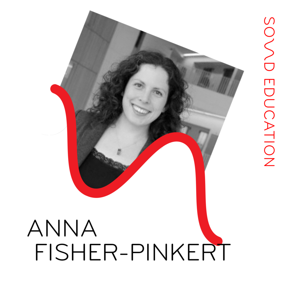 fisher-pinkert_anna.png
