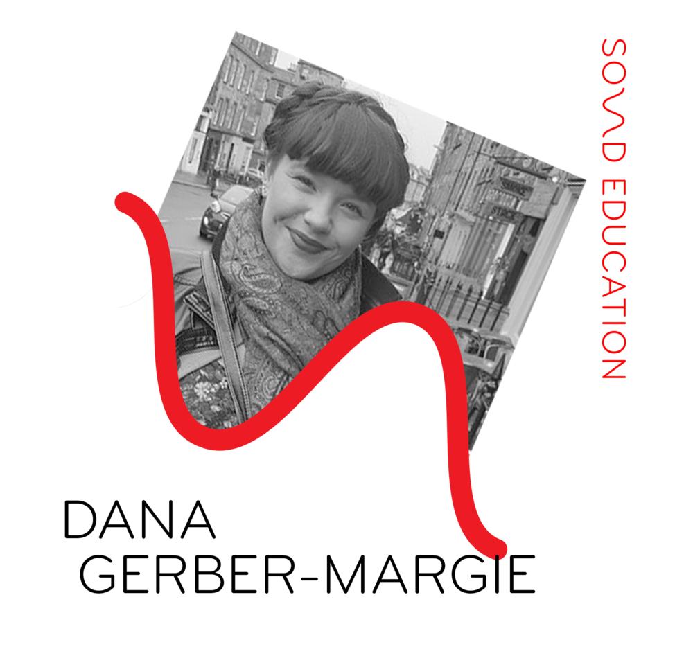 gerber-margie_dana.png