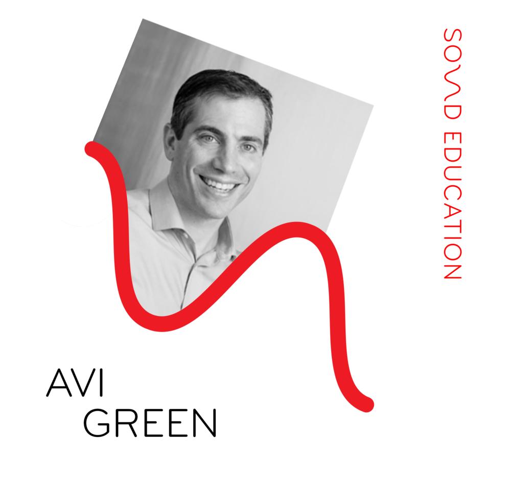 green_avi.png