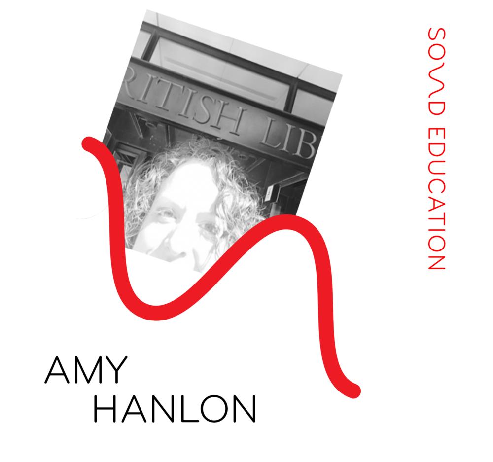 hanlon_amy.png