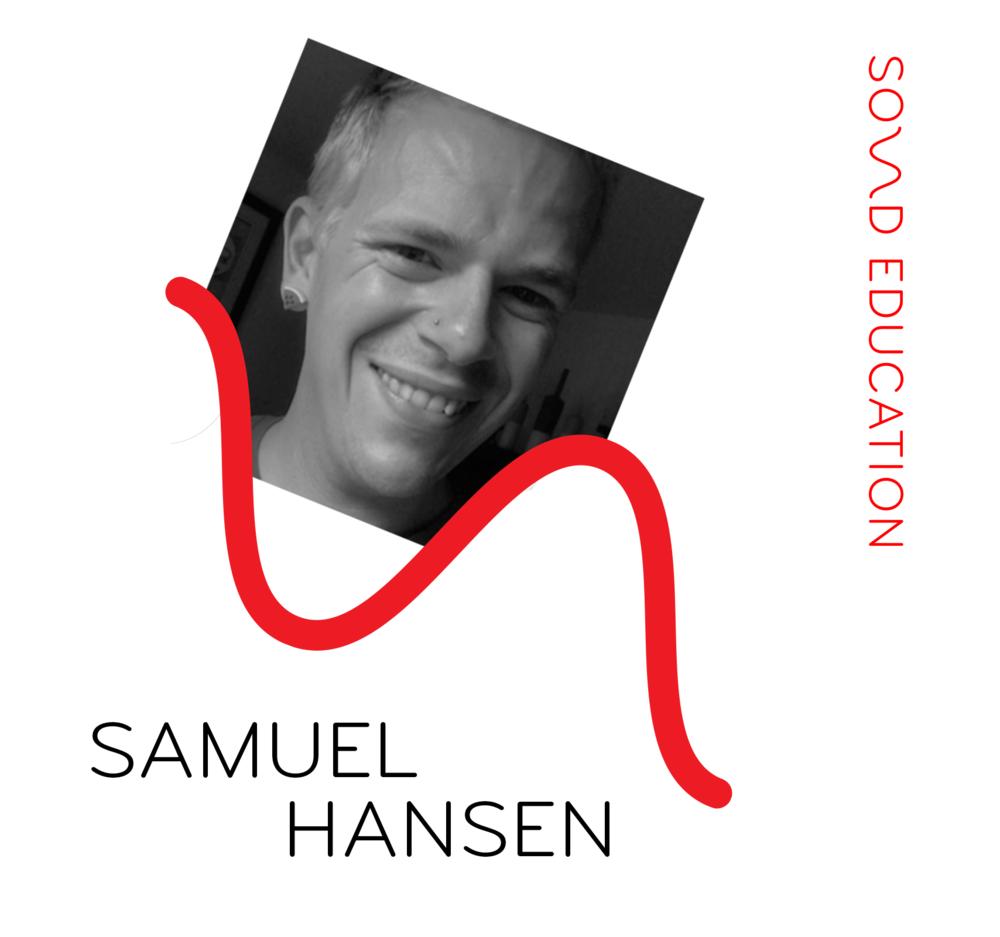 hansen_samuel.png