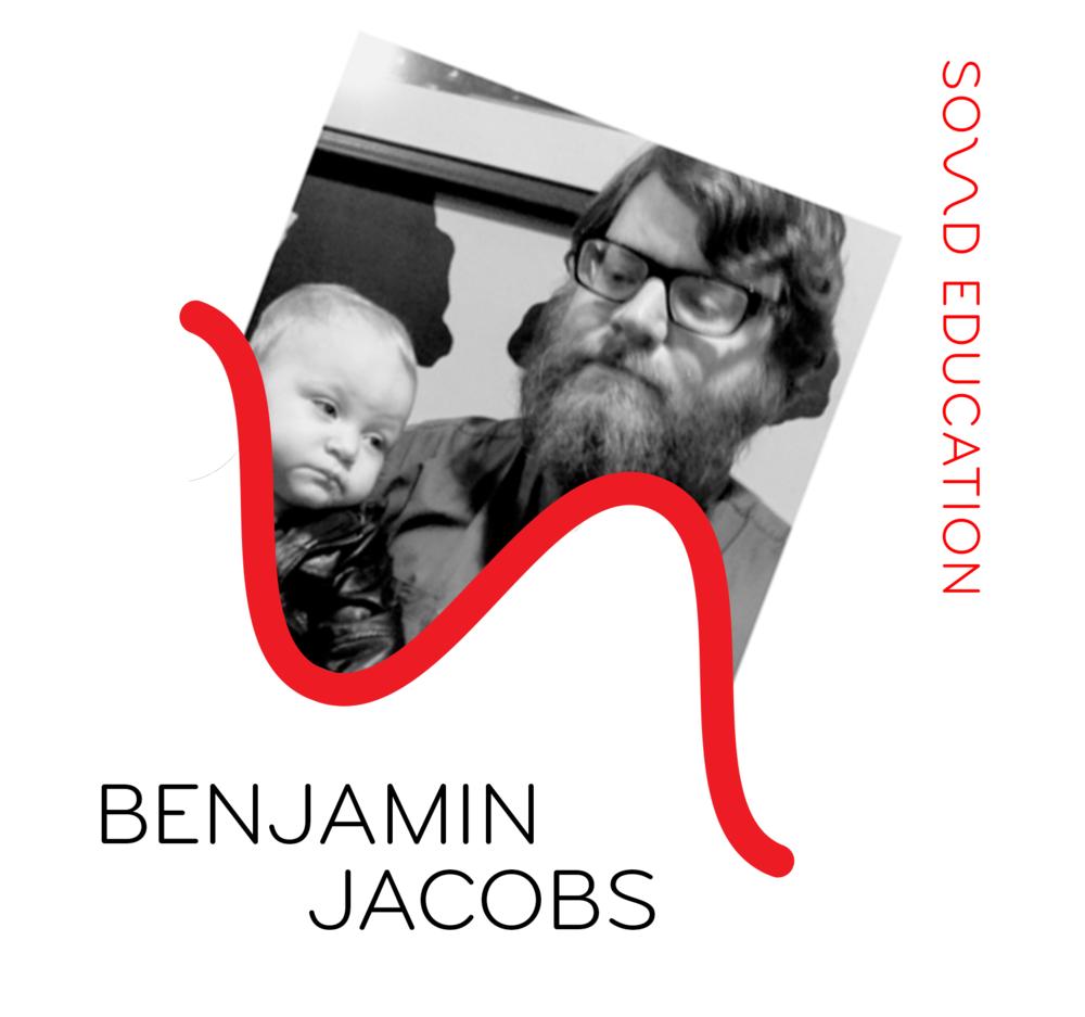 jacobs_benjamin.png