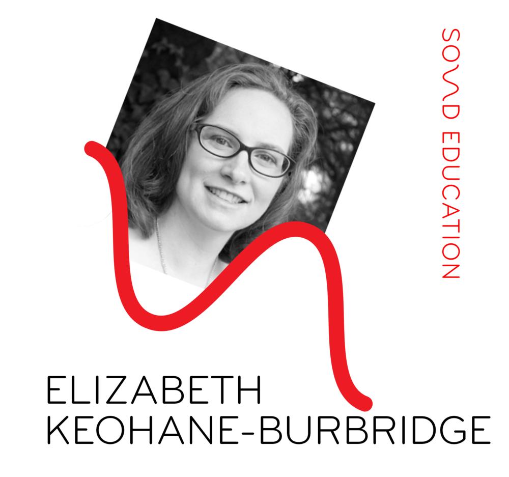 keohane-burbridge_elizabeth.png