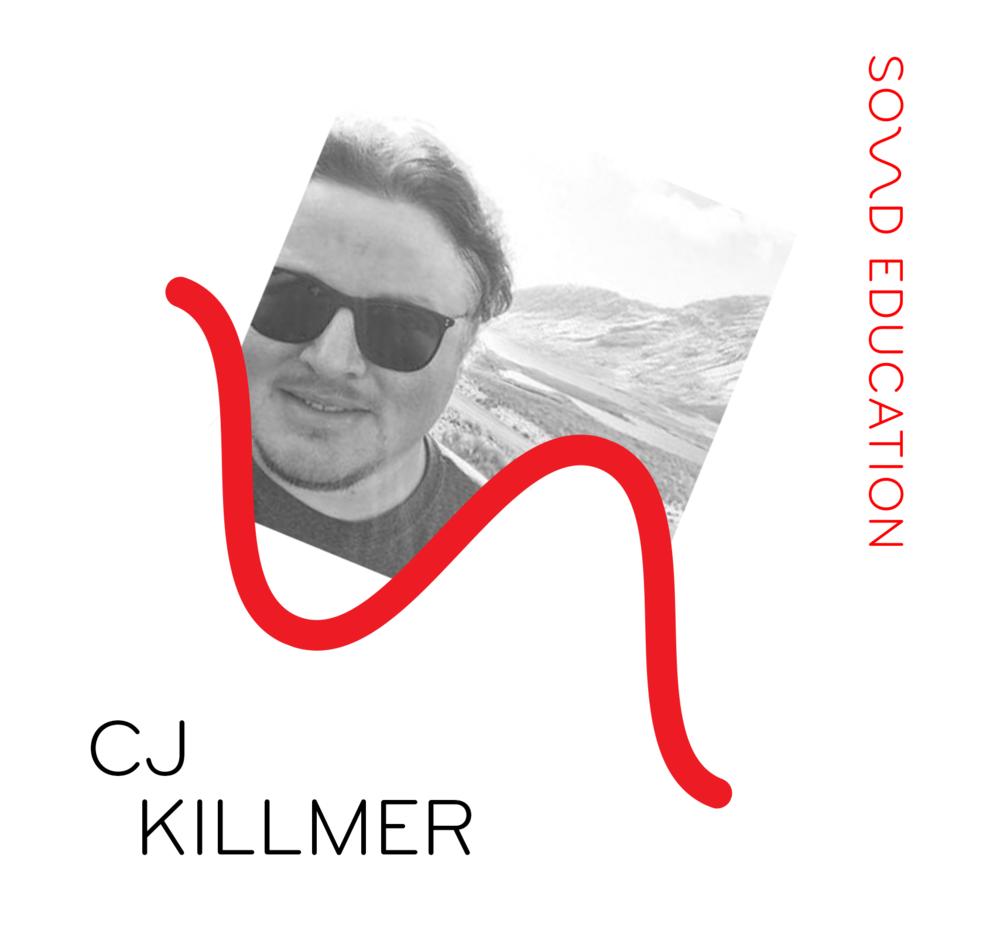 killmer_cj.png