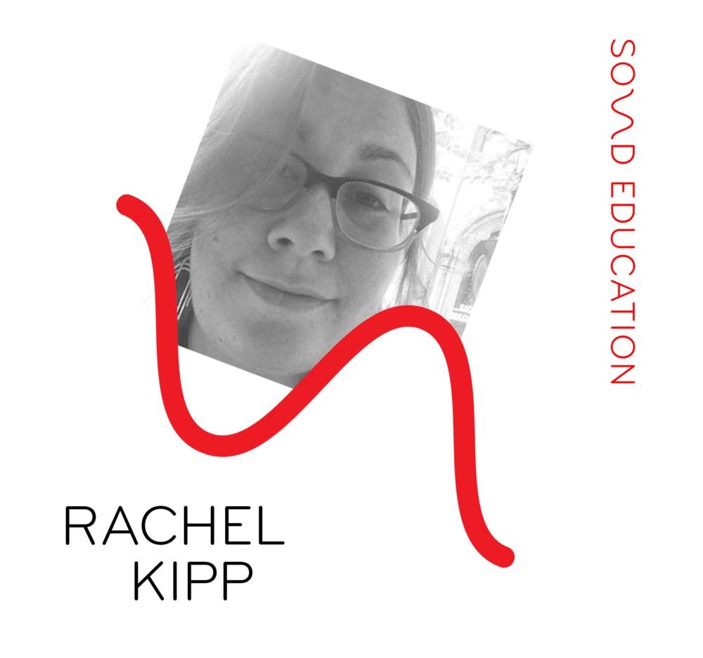 kipp_rachel.png