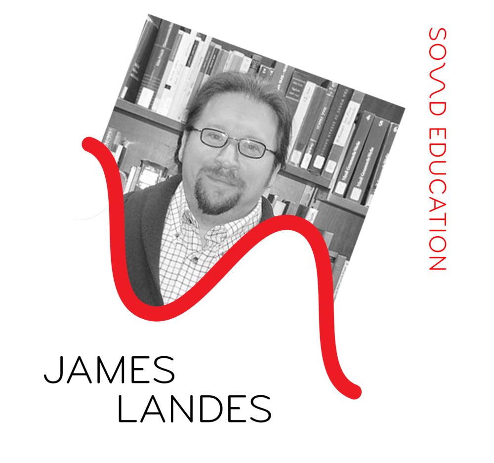 landes_james.png