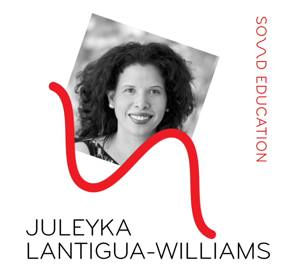 lantigua-williams_juleyka.png