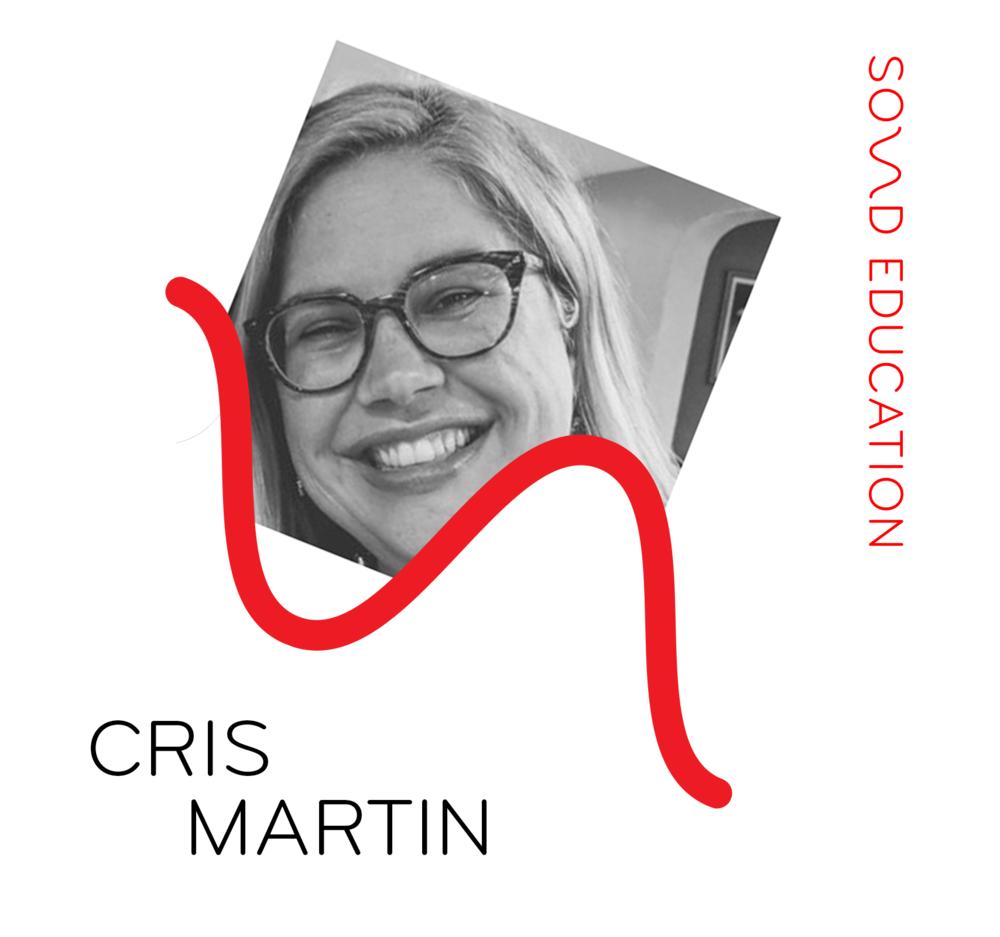 martin_cris.png