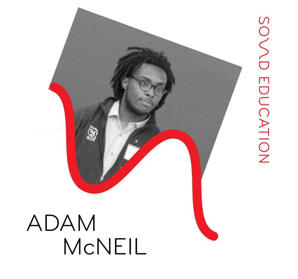 mcneil_adam.png