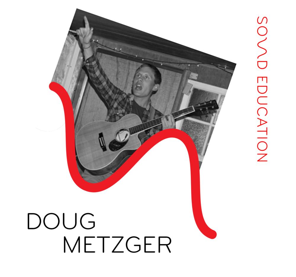 metzger_doug.png