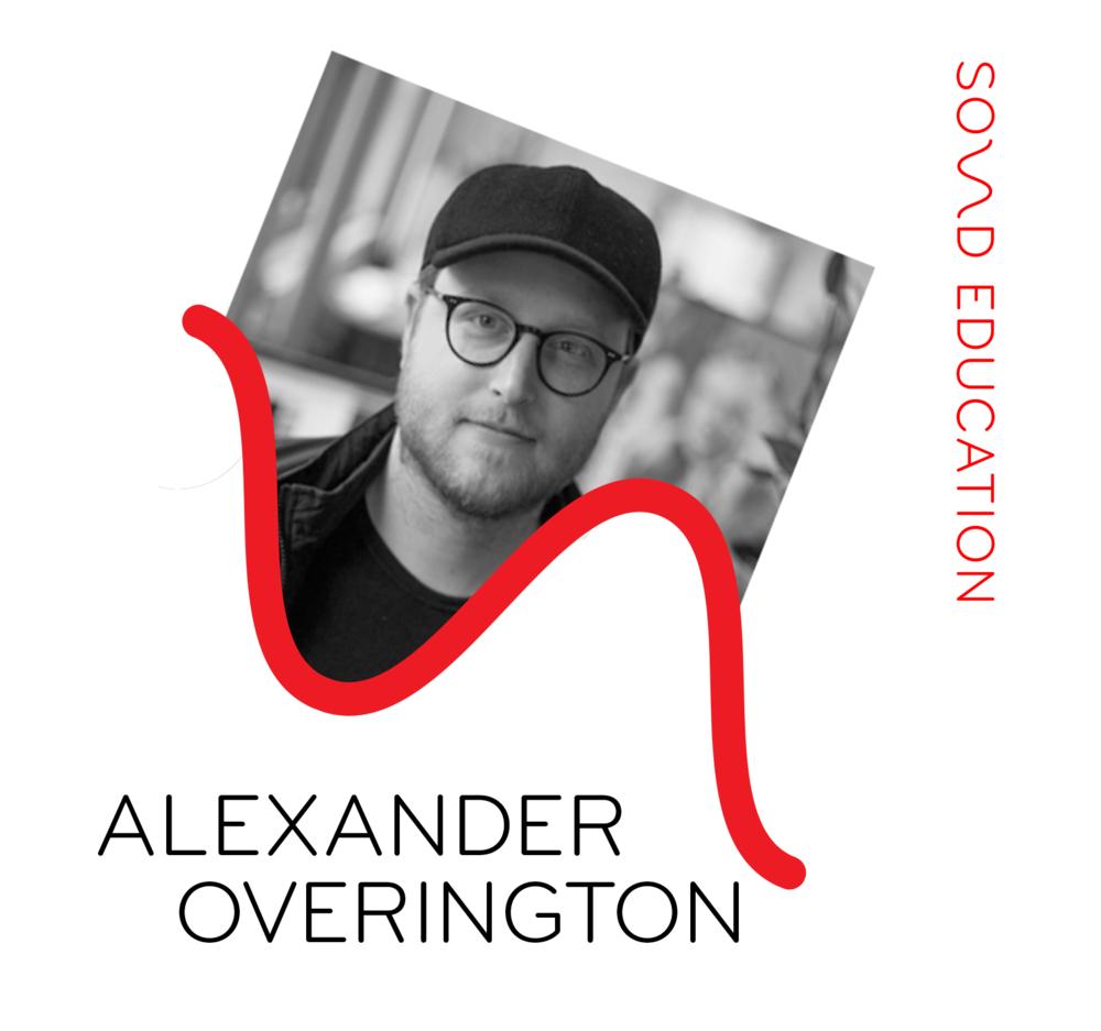 overington_alexander.png