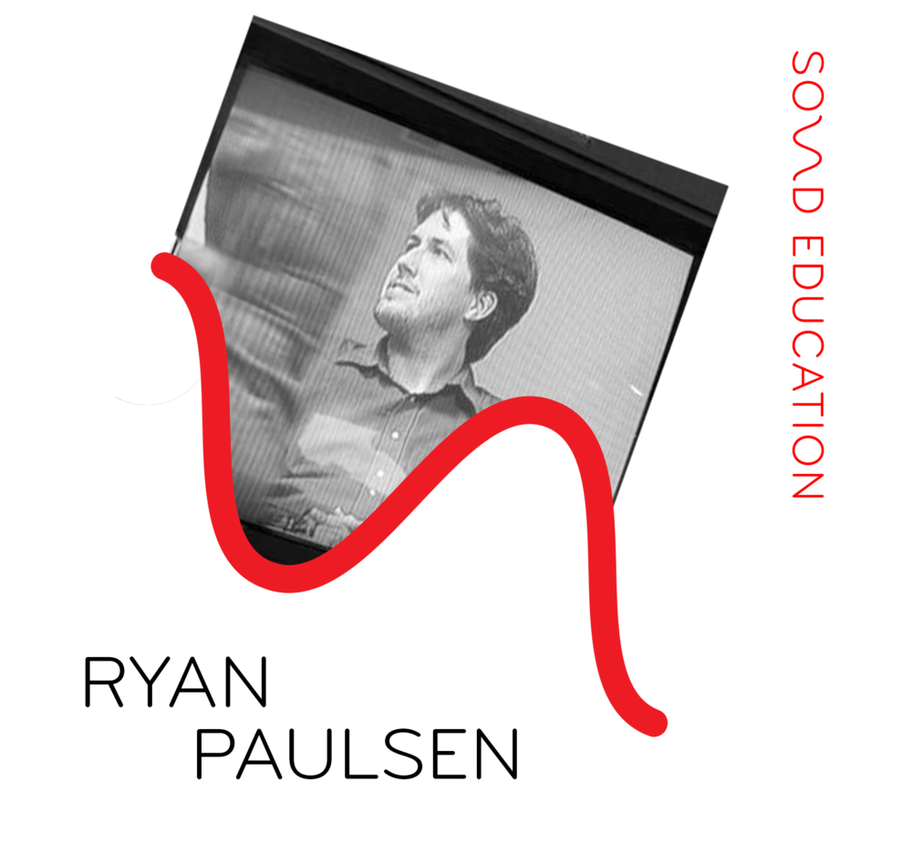 paulsen_ryan.png